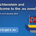 EU expands to IS, LI and NO