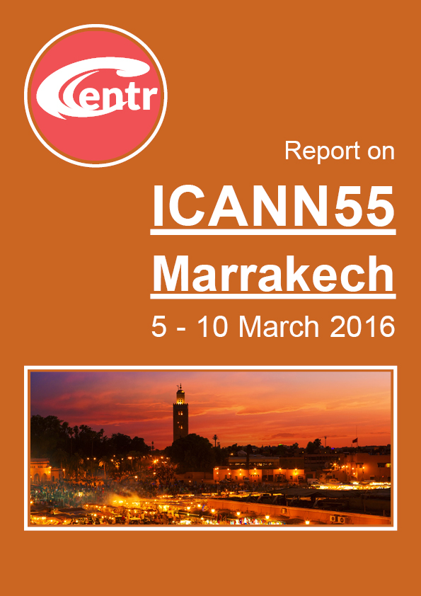 centr-report-icann55-20160310_cover