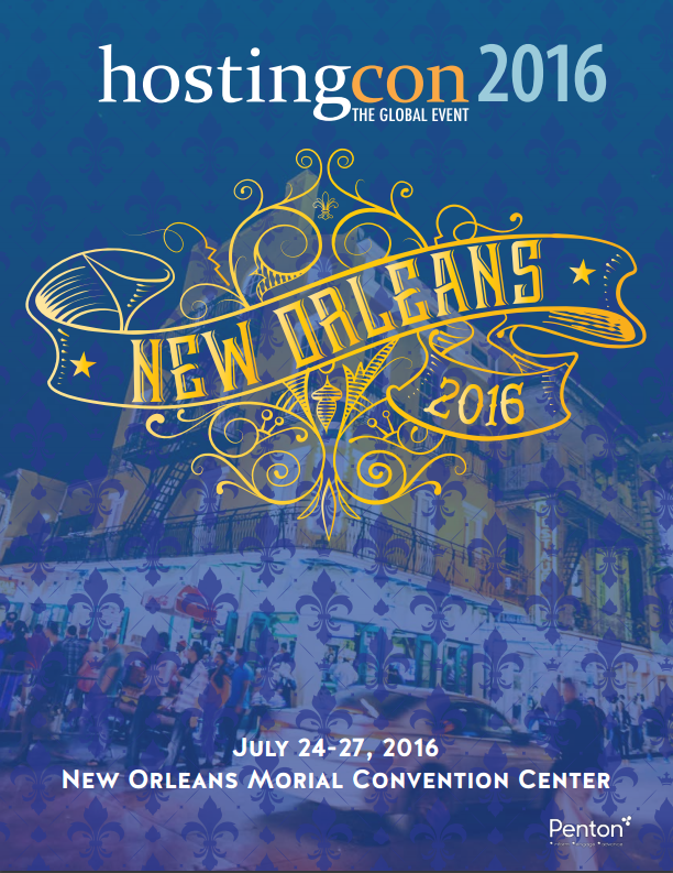 hostingcon-2016-brochure-cover