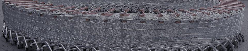 shopping-trolley-ring